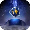 食人星球2破解版v1.0