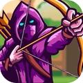 弓箭手刺客破解版v1.0.1