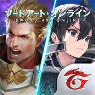 传说对决刀剑神域联动版本v1.36.1.1