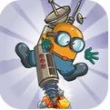 超级挖掘兵安卓版v1.0.7