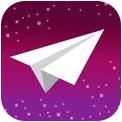 纸飞机飞呀飞小游戏v1.0.7
