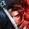 剑雨杀游戏v1.0.0