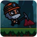 戴夫的冒险游戏v1.0