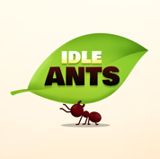 IdleAnts游戏v2.2.4