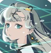 映月城与电子姬ios版v0.1.12