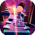 梦幻方块游戏v1.0.1