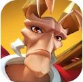 战争与蚂蚁游戏v0.1.5.97