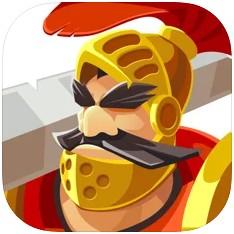 皇室之战兵团出击手游v1.0.4