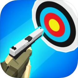 击穿那靶子游戏安卓版v1.0.9