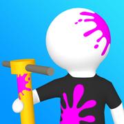 给点颜色看看免费版v1.0.0