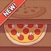 可口的披萨美味的披萨破解版v3.4.14