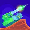 tankstars v1.5.3 2020破解版最新版