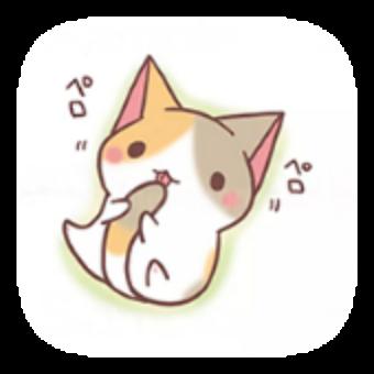 天貓雙十一自動養貓 v1.0 腳本