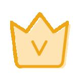 殘顏畫質修改器 v1.0 app