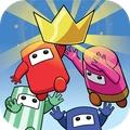人类皇冠赛游戏v1.0.0