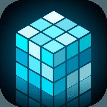 极限烧脑之旅最新免费版v1.3.6