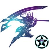 黑暗骑士火柴人战斗破解版v1.90.2.0