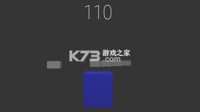方块也能贼6 v0.1.1 手游 截图