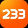 233小游戲樂園 v2.45.0.13 最新版本