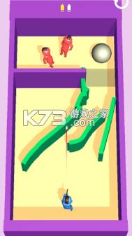 狙击手特工 v0.2.2 游戏 截图