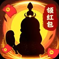 首富也修仙红包版手游v1.0.4