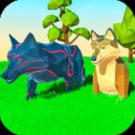 动物争霸模拟器无限钻石v1.0.0