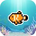 小小水族馆无限金币版v2.6.0