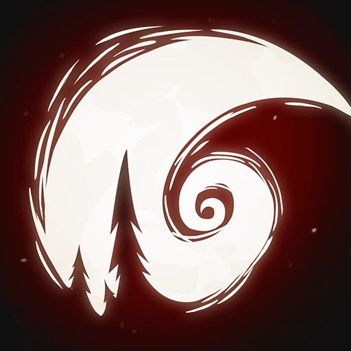 月圆之夜手机吾爱破解版v2.1.9