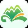 锡山教育app最新版本2020v1.1.3