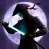 暗影格斗3破解版iosv1.22.0