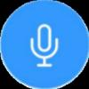 抖音狗子酱专用变声器appv1.0