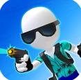 我是杀手游戏v1.0.25