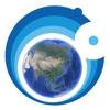 奥维地图手机版卫星地图appv8.6.6