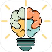 最强大脑3游戏手机版v1.0.0