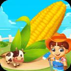 我是农场主游戏v1.0