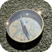 新地平线破解版v1.521