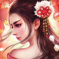 九州行之侠客录手游v112.2.0