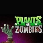 植物大战僵尸魔幻版手机版v2.5.3