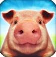 小猪猪模拟器 v1.1.2 破解版