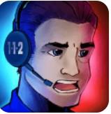 112接线员手机版破解v1.0