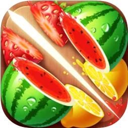 果汁大狂欢游戏v1.0