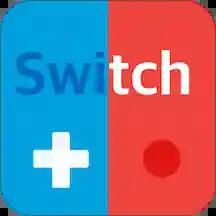 switch手柄pro软件v1.0.2