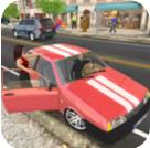 出租车驾驶模拟2020无限金币版v2.50