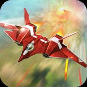 无双战机游戏v1.2.8