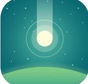 星季 v2.16 破解苹果版