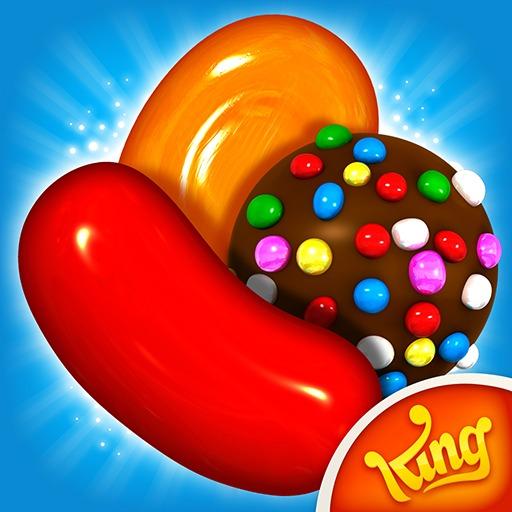 糖果传奇 v1.86.0.6 最新破解版