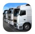 卡车大亨游戏v1.4