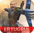 剑术格斗2020游戏v1.0.7