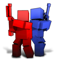 决战之地TD破解版v1.5