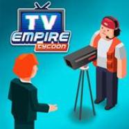 电视帝国大亨破解版v0.9.3.3
